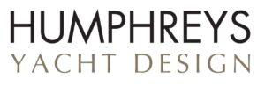 Designer Humphreys Yacht Design