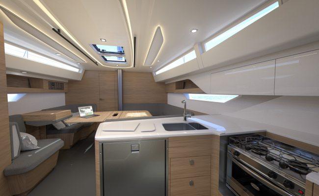 Elan-E6-interieur-keuken
