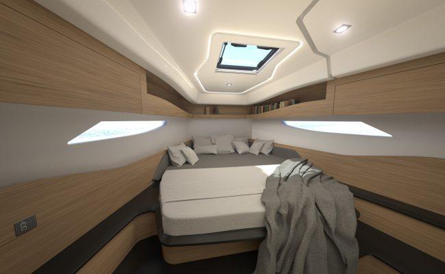 Elan-E6-interieur-master-cabin