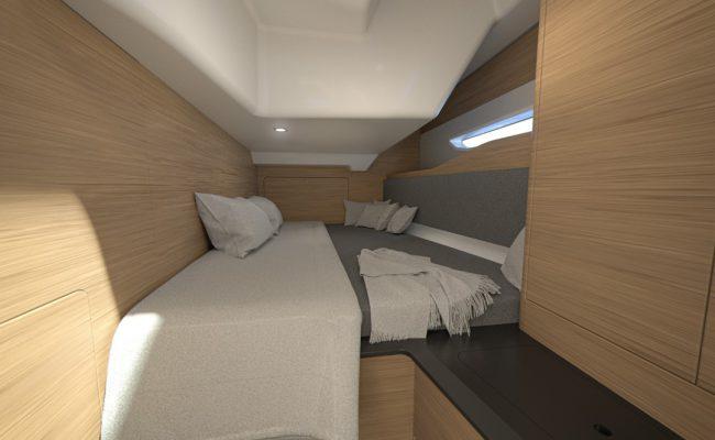 Elan-E6-interieur-stuurboord-hut