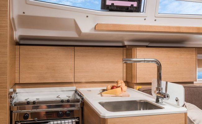 elan-e3-keuken-detail