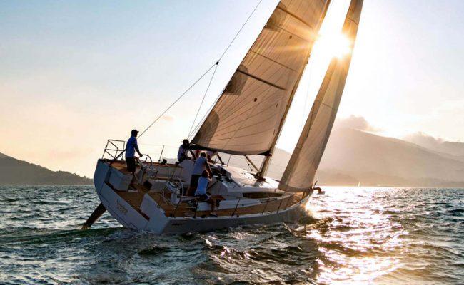 elan-e5-zeilboot
