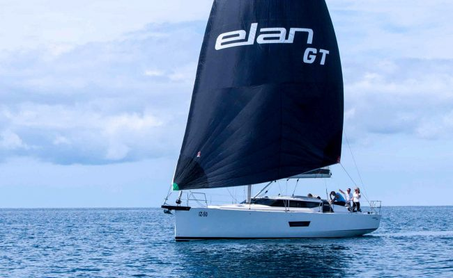 elan-gt5-northfleet