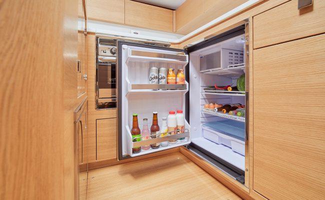 elan-gt6-koelkast-open