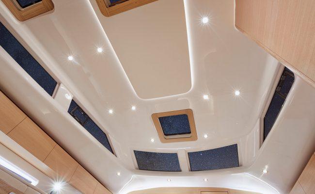 elan-gt6-skylights