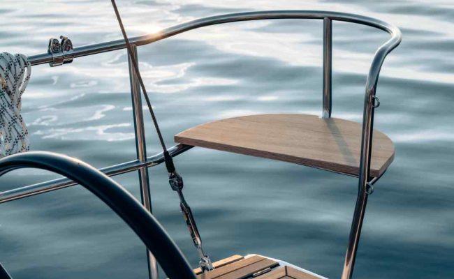 elan-impression-40-captains-chair