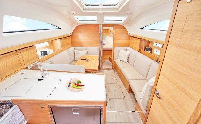 elan-impression-40-main-cabin-2