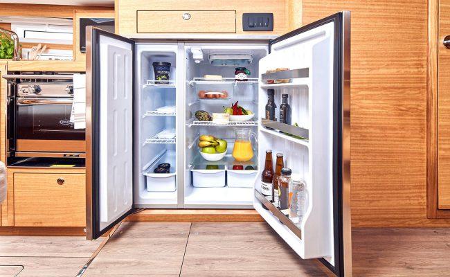 elan-impression-45-koelkast