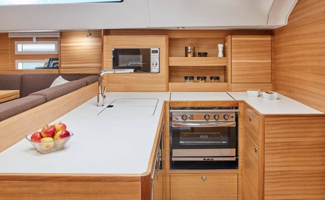 elan-impression-50-keuken