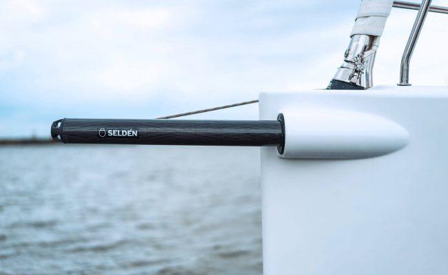 selden-rig-elan-northfleet-e3
