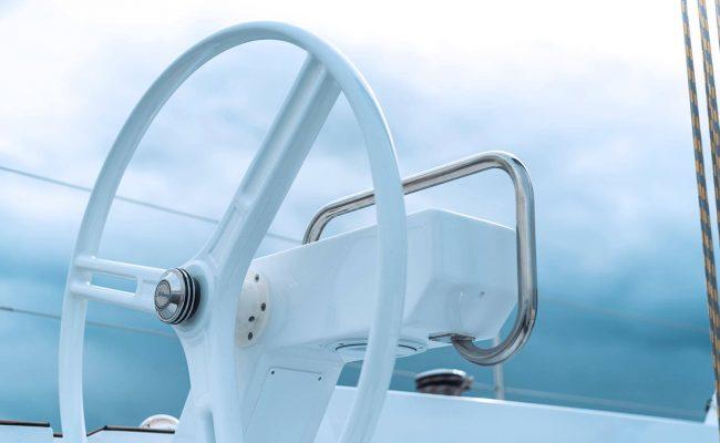 steering-eline-e3